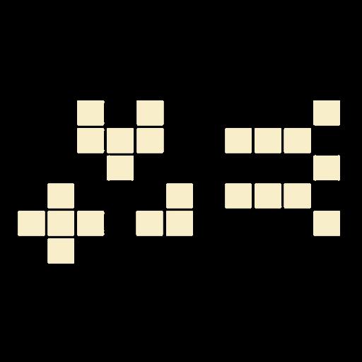 123dev