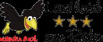 zum raben logo
